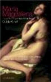 Sancta erotica - S. Kindt (ISBN 9789056174521)