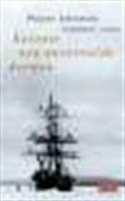 Kolonie van onvervulde dromen - W. Johnston (ISBN 9789044501391)