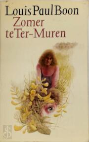 Zomer te Ter-Muren - Louis Paul Boon (ISBN 9789029503617)
