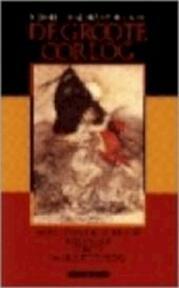 De groote oorlog - Sophie De Schaepdrijver (ISBN 9789025424329)