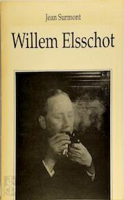 Willem elsschot - Surmont (ISBN 9789072252074)