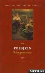 Russische Meesterwerken [8 delen] - Unknown (ISBN 9789085198321)