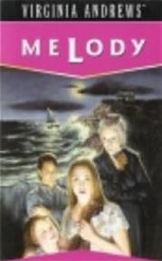 Melody - Virginia Andrews (ISBN 9789032505851)