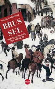 Brussel - Lucas Catherine (ISBN 9789462670006)