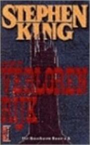 Het verloren rijk - Stephen King, Hugo Timmerman (ISBN 9789024527182)