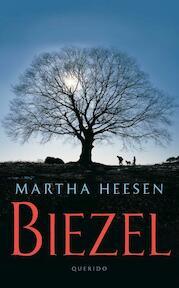 Biezel - Martha Heesen (ISBN 9789045116846)