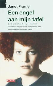Een engel aan mijn tafel / 2 - Janet Frame (ISBN 9789044510218)