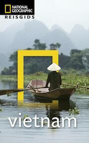 Vietnam - James Sullivan (ISBN 9789021558561)