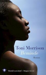 Beminde - T. Morrison (ISBN 9789023441182)