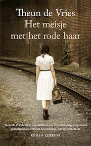 Het meisje met het rode haar - Theun De Vries (ISBN 9789021459172)