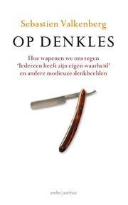 Op denkles - Sebastien Valkenberg (ISBN 9789026327889)
