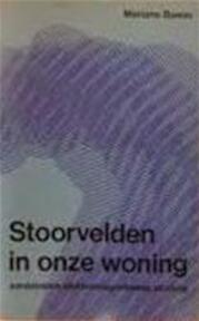 Stoorvelden in onze woning - Mariano Bueno, Nicole Gilissen (ISBN 9789020252231)