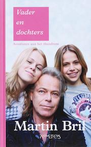 Vader en dochters - Martin Bril (ISBN 9789044610048)