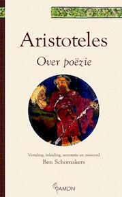 Aristoteles over poezie (ISBN 9789055730773)