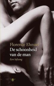 De schoonheid van de man - F. Ehnuel (ISBN 9789023435938)