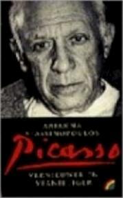 Picasso - Arianna Stassinopoulos, Francien v.d Bergh (ISBN 9789041700575)