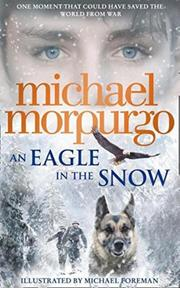 Eagle in the Snow - Michael Morpurgo (ISBN 9780008134167)