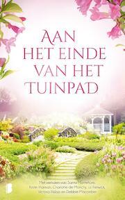 Aan het einde van het tuinpad - Liz Fenwick (ISBN 9789402305593)