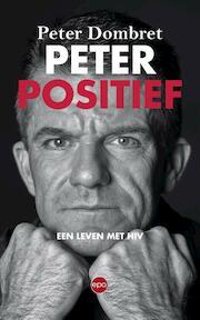 Peter positief - Peter Dombret (ISBN 9789462670488)