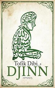 Nieuwe titel - Tofik Dibi (ISBN 9789044630442)