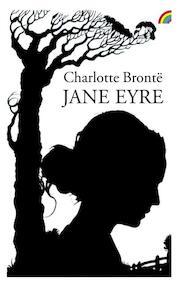 Jane Eyre - Charlotte Brontë (ISBN 9789041711984)