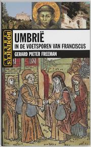 Dominicus thema : Umbrie - G.-p. Freeman (ISBN 9789025736095)