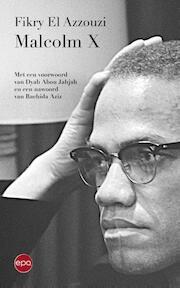 Malcolm X - Fikry El Azzouzi (ISBN 9789462670938)