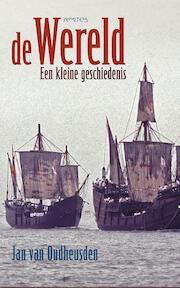 De wereld - Jan van Oudheusden, J.L.G. van Oudheusden (ISBN 9789044632194)