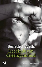 Het einde van de eenzaamheid - Benedict Wells (ISBN 9789402307870)