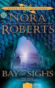 Bay of Sighs - Nora Roberts (ISBN 9781501224003)