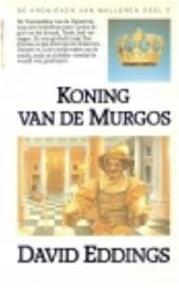 Kronieken van Mallorea, deel 2 - D. Eddings (ISBN 9789027422651)
