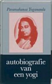 Autobiografie van een yogi / druk 10 - P. Yogananda (ISBN 9789020240160)
