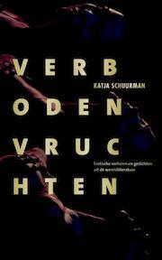 Verboden vruchten (ISBN 9789044633238)