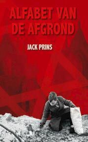 Alfabet van de afgrond - Jack Prins (ISBN 9789491354663)