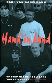 Hand in hand - Paul van Gageldonk (ISBN 9789038826783)