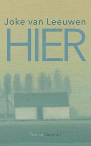 Hier - Joke van Leeuwen (ISBN 9789021409580)