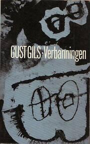 Verbanningen - Gust Gils