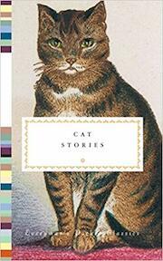 Cat Stories - Diana Secker Tesdell (ISBN 9781841596105)