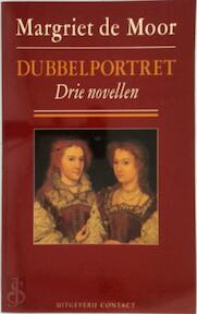 Dubbelportret - Margriet de Moor (ISBN 9789025467760)