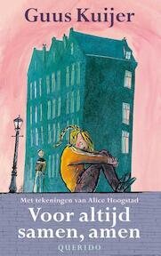 Voor altijd samen, amen - Guus Kuijer (ISBN 9789021472669)