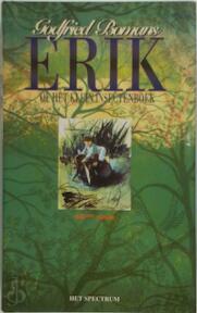 Erik, of Het klein insectenboek - Godfried Bomans (ISBN 9789027434319)