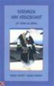Verhalen van krijgskunst uit China en Japan - Pascal Fauliot, Michel Random, Gerdie Brongers (ISBN 9789020252002)