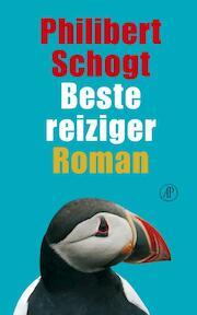 Beste reiziger - Philibert Schogt (ISBN 9789029571913)