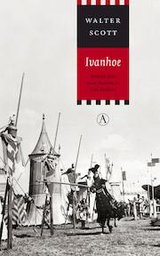 Ivanhoe - Walter Scott (ISBN 9789025349981)