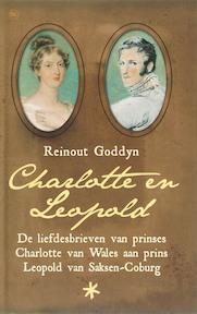 Charlotte en Leopold - R. Goddyn (ISBN 9789044316759)