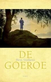 De goeroe - Hein Stufkens (ISBN 9789025960735)