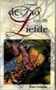 De Tao van de liefde - Ivan Hoffman, Willem Voet (ISBN 9789062918942)