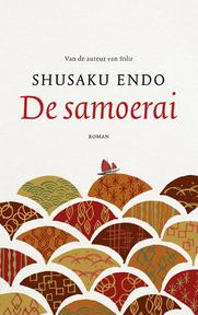 De samoerai - Shusaku Endo (ISBN 9789043521734)