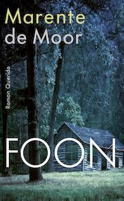 Foon - Marente de Moor (ISBN 9789021412009)