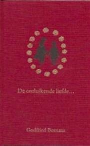 De ontluikende liefde tussen Pa Pinkelman en Tante Pollewop - Godfried Bomans (ISBN 9789050931137)